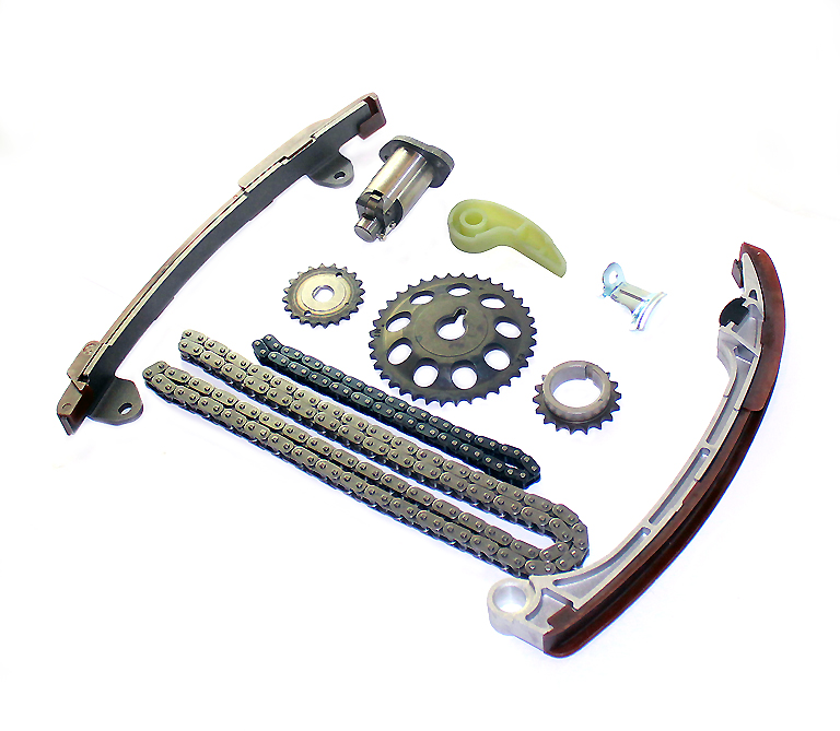 2002 toyota rav4 timing chain replacement. Black Bedroom Furniture Sets. Home Design Ideas